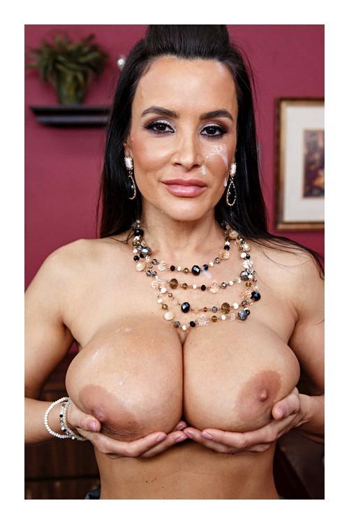 Порно картинки Грудастая сучка с мохнаткой скачать бесплатно