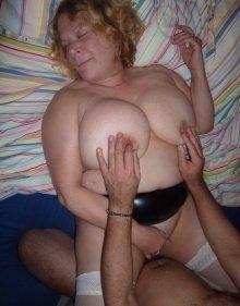 Порно картинки Ласкает свою жирную жену скачать бесплатно