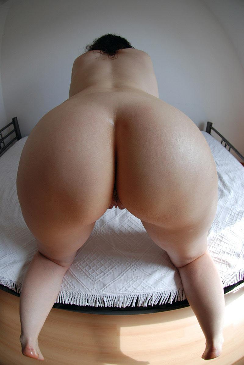 Порно картинки Вдул своей молоденькой девушке скачать бесплатно