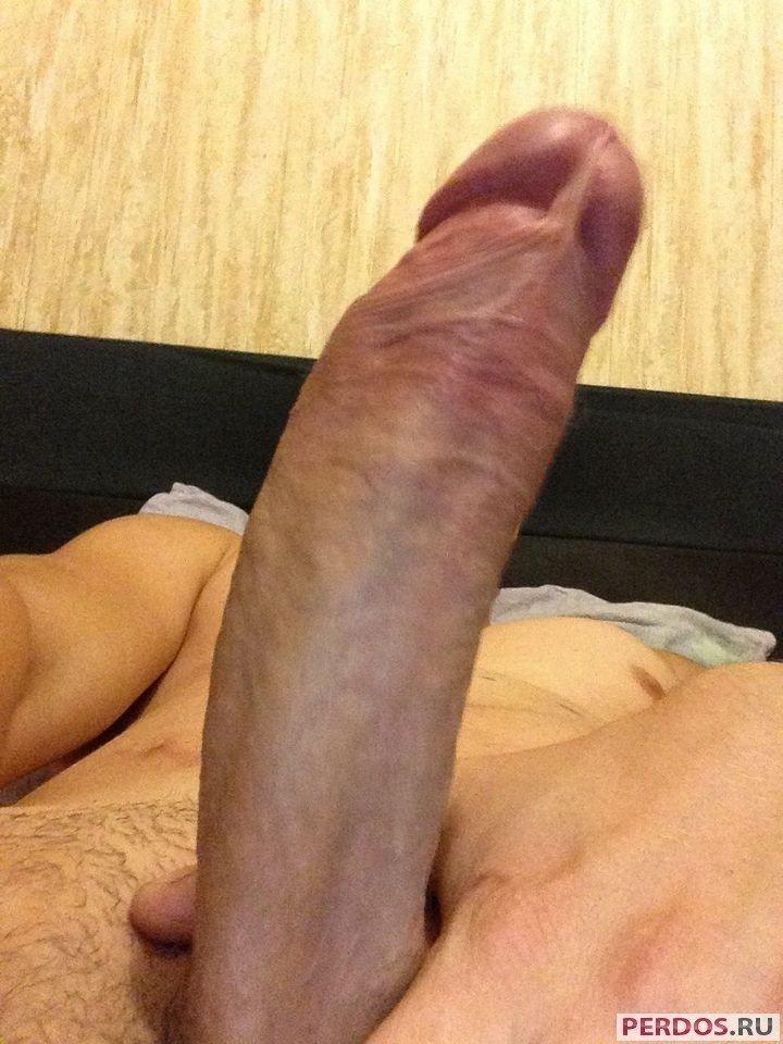 Порно картинки Интересное фото скачать бесплатно