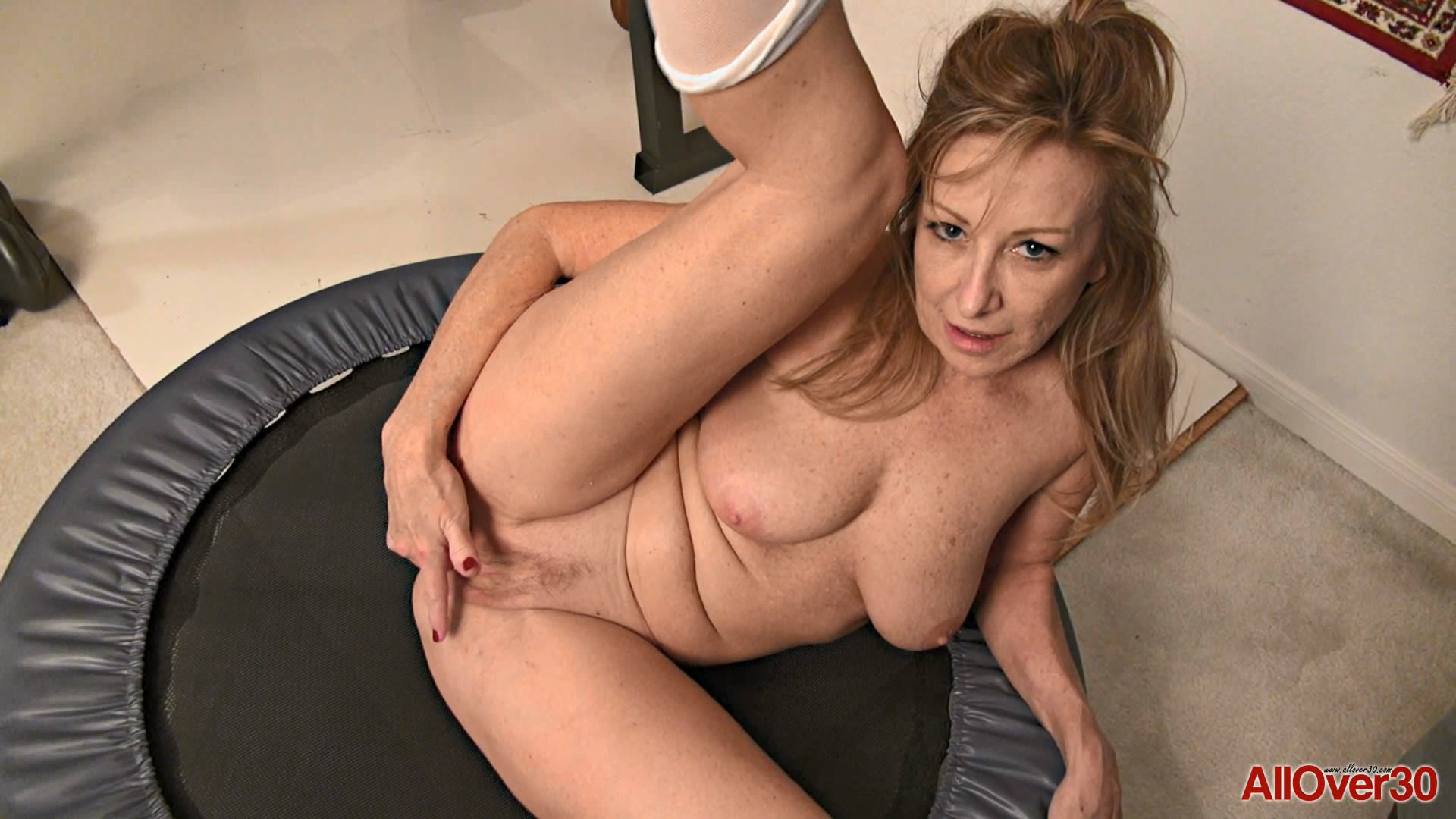 секс гимнастика