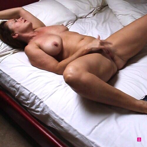Порно картинки Сделал трансу минет скачать бесплатно