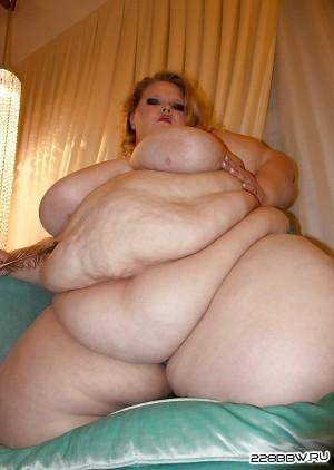 Порно очень толстая пизду