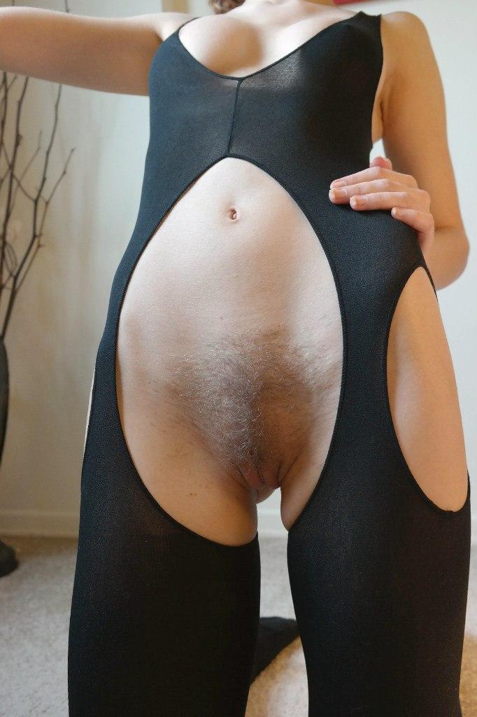 Хороший костюм для секса