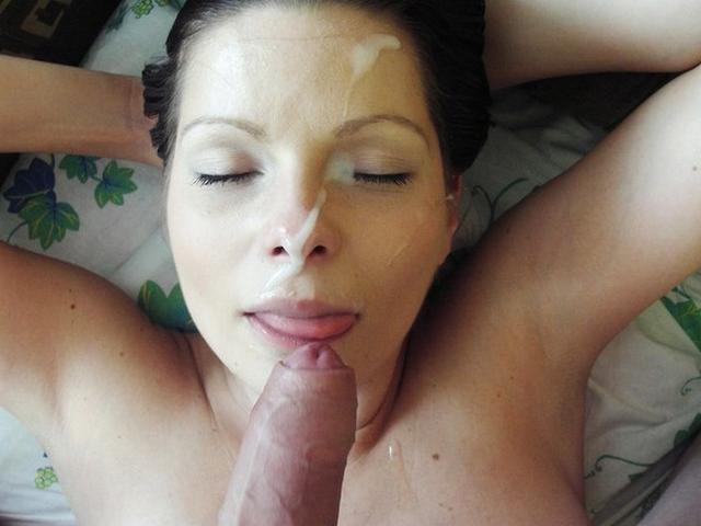 Порно картинки Накончал на спящую красавицу скачать бесплатно