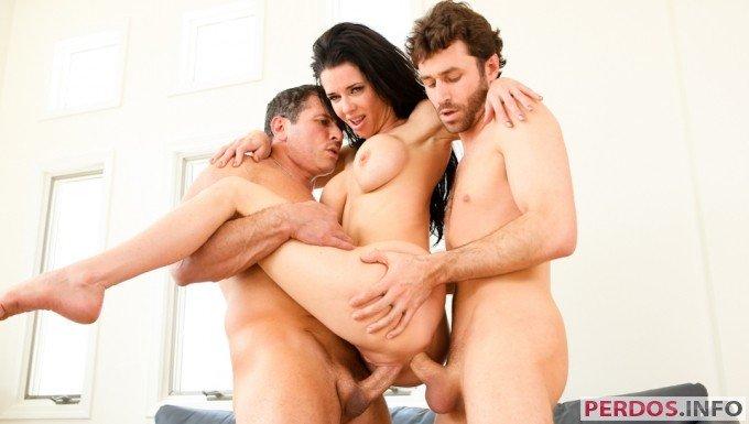 Порно картинки Большая аппетитная попа скачать бесплатно