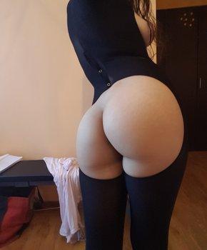 Порно картинки Круглая сочная попа скачать бесплатно