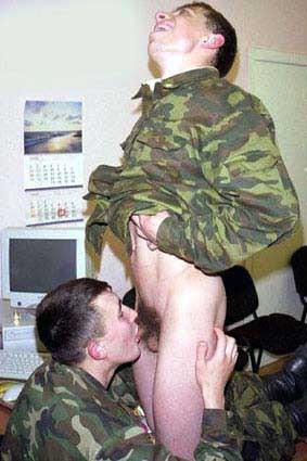 Порно картинки служба службой а секс по расписанию скачать бесплатно
