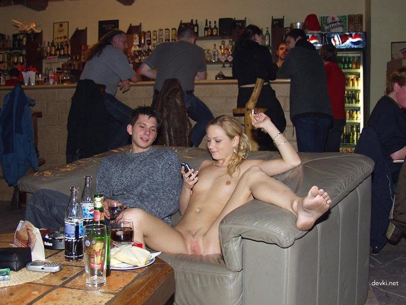 Порно картинки Групповуха Ранеток скачать бесплатно