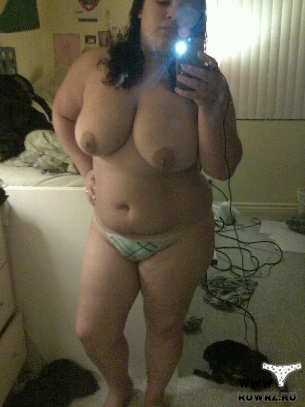 Порно картинки Развратная жируха в трусиках скачать бесплатно