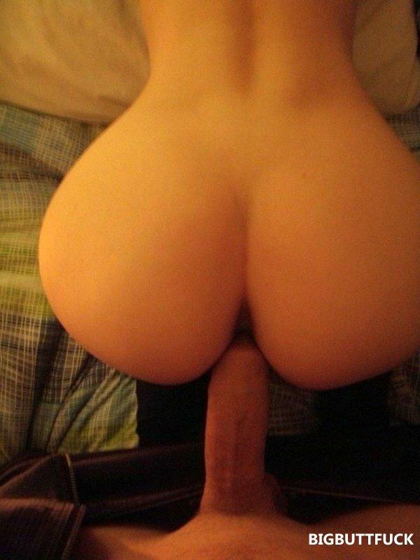 Порно картинки Вошел в красотку скачать бесплатно