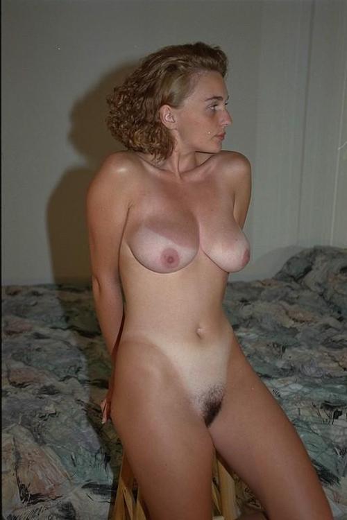 Порно картинки засмотрелась скачать бесплатно