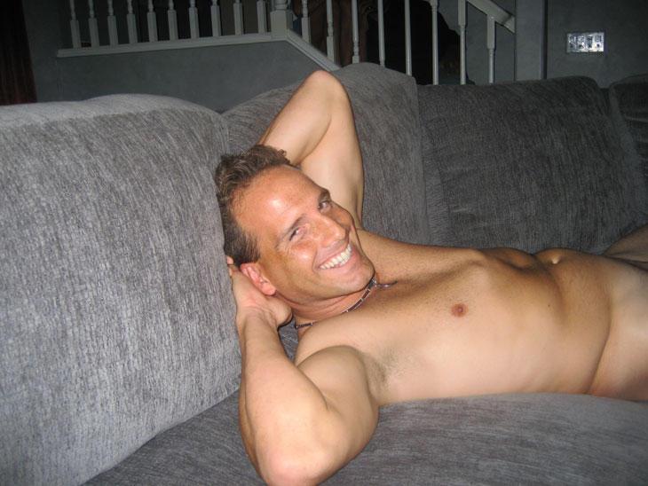 Порно картинки Перед минетом жены скачать бесплатно