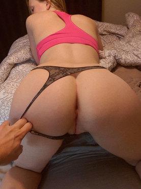 Порно картинки Возбуждающая попа скачать бесплатно
