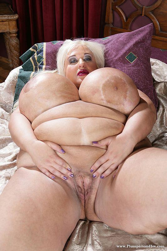 Порно картинки Толстая скачать бесплатно