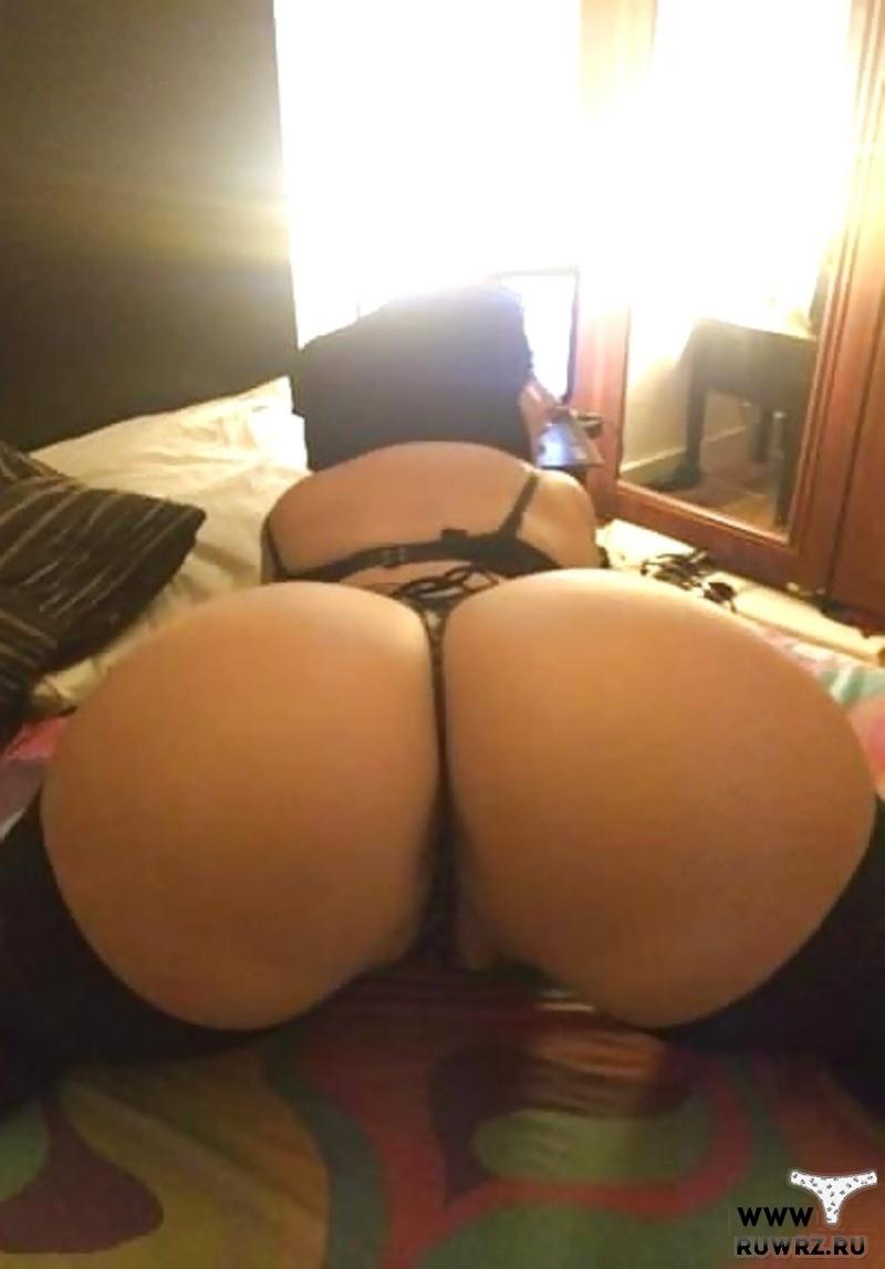 Порно картинки Развратная мусульманка скачать бесплатно