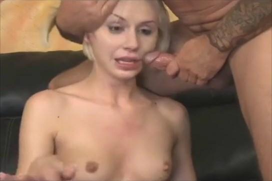 Порно картинки Не хочет сосать скачать бесплатно
