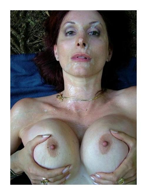 Порно картинки Волосатая пизда пышной женщины скачать бесплатно