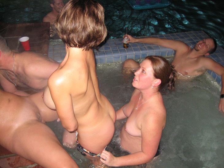 Порно картинки Фитнес секс скачать бесплатно