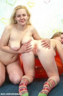 Порно картинки Светловолосые подружки скачать бесплатно