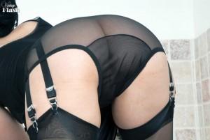 Порно картинки Аппетитная попка скачать бесплатно