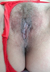 Порно картинки Крупным планом волосатая пизда скачать бесплатно
