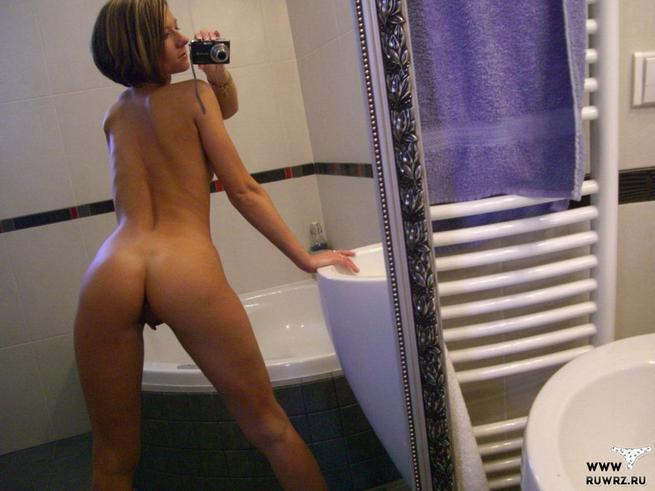 Фото для парня в ванной