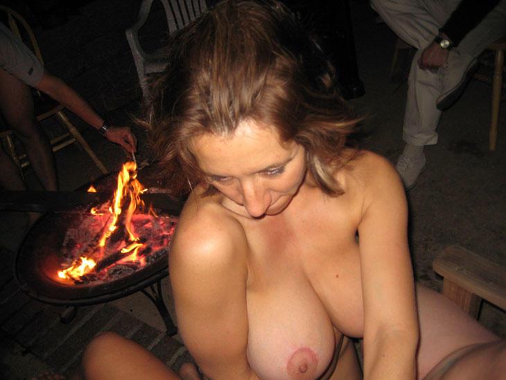 Порно картинки Моя любимая жена скачать бесплатно