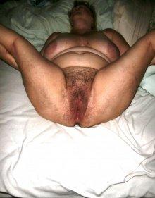 Порно картинки Волосатая пышка скачать бесплатно