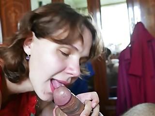Порно картинки Ласкает мужу член скачать бесплатно