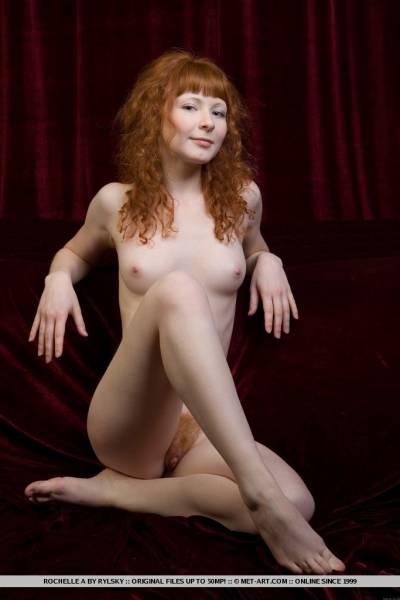 Порно картинки Рыжая волосатая пизда скачать бесплатно
