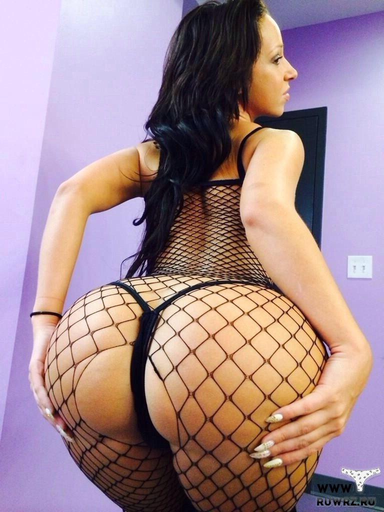 Порно картинки Попка в сетке скачать бесплатно