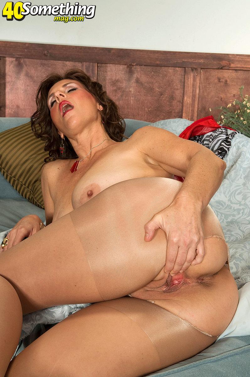 Порно картинки Дамочка хочет порева скачать бесплатно