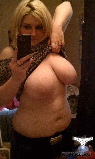 Порно картинки Большие сиськи блондинки скачать бесплатно